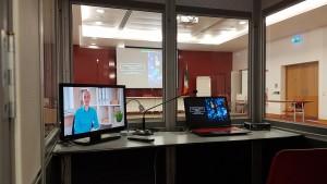 virtual-booth